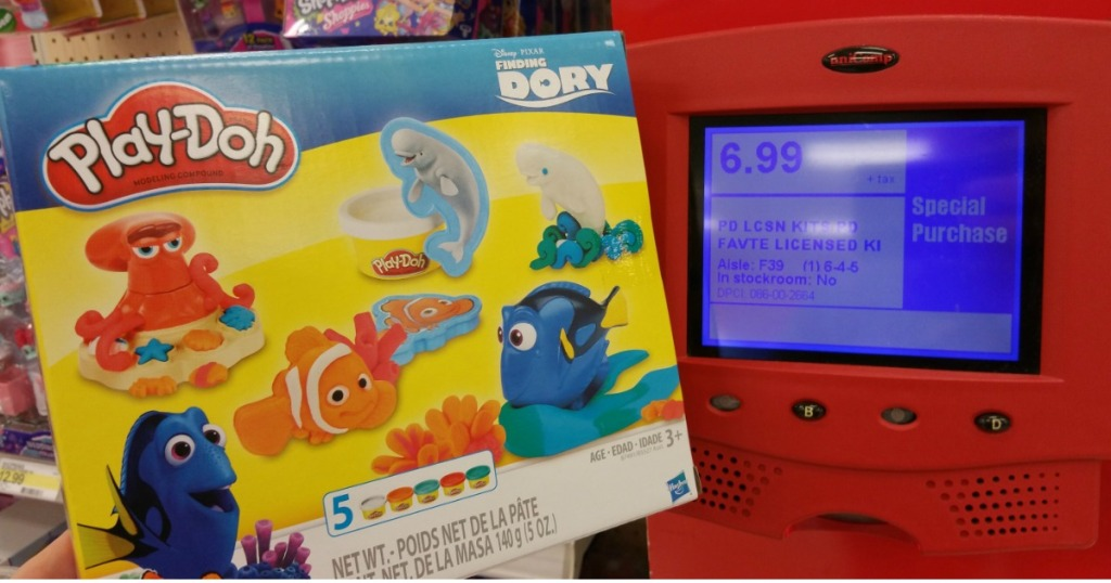 play-doh-finding-dory