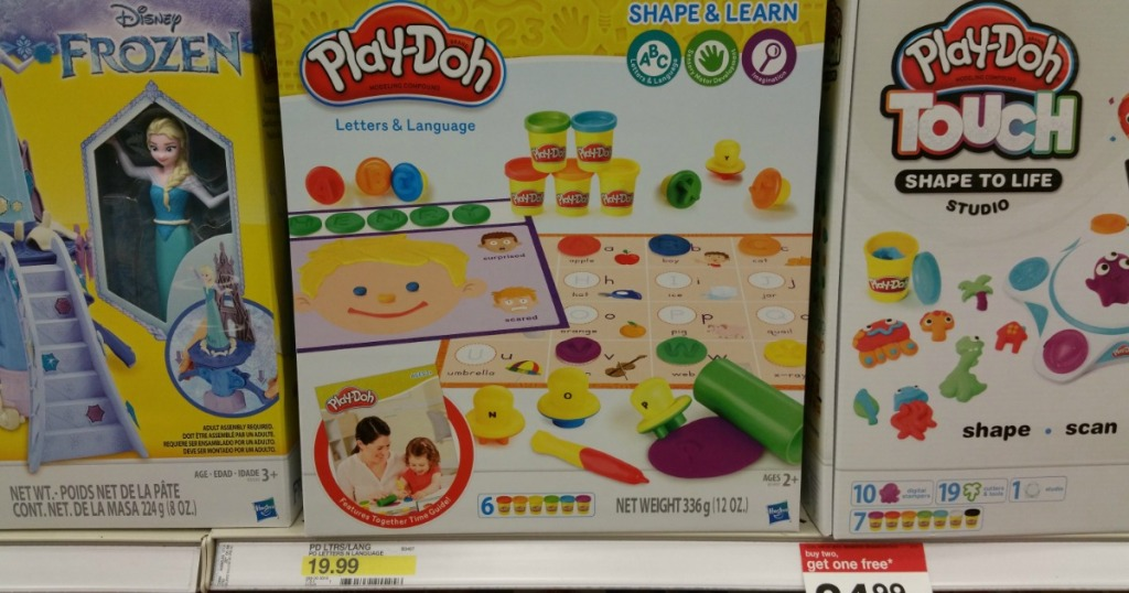 play-doh-letters-language