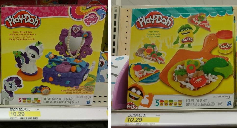 play-doh-sets