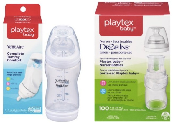 playtex-bottles