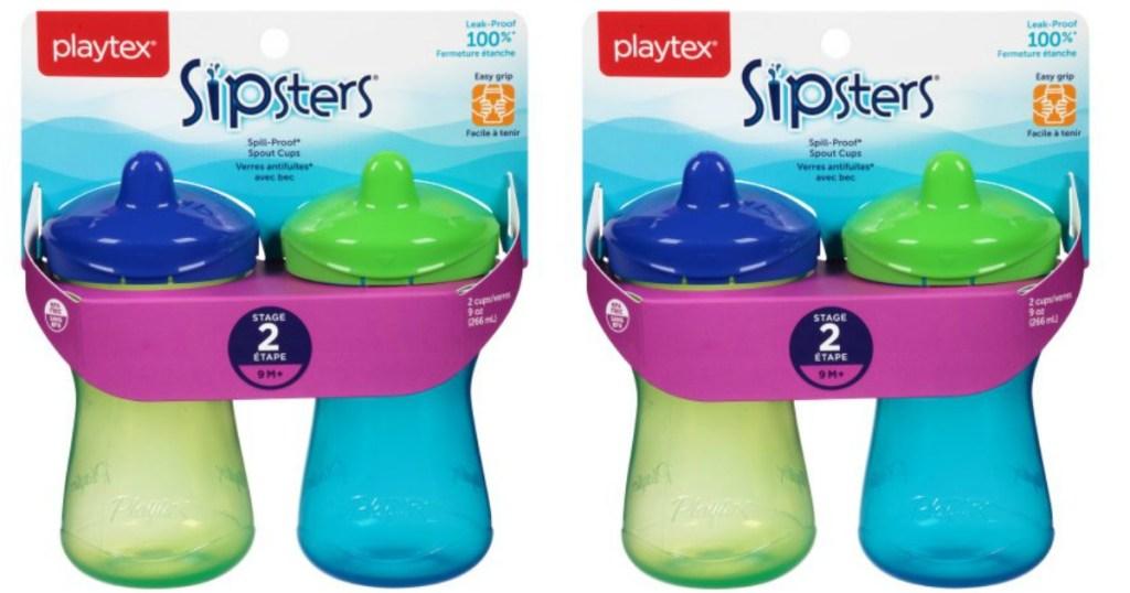 playtex-sipsters
