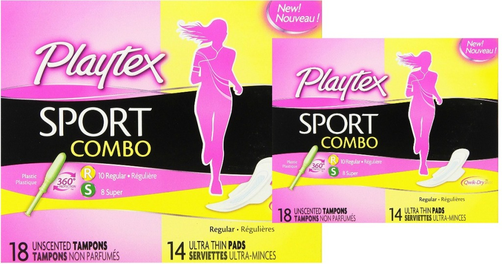 playtex-sport-combo-pack