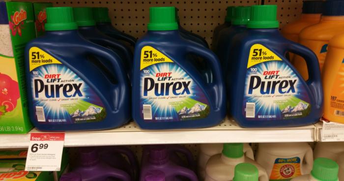 purex-1