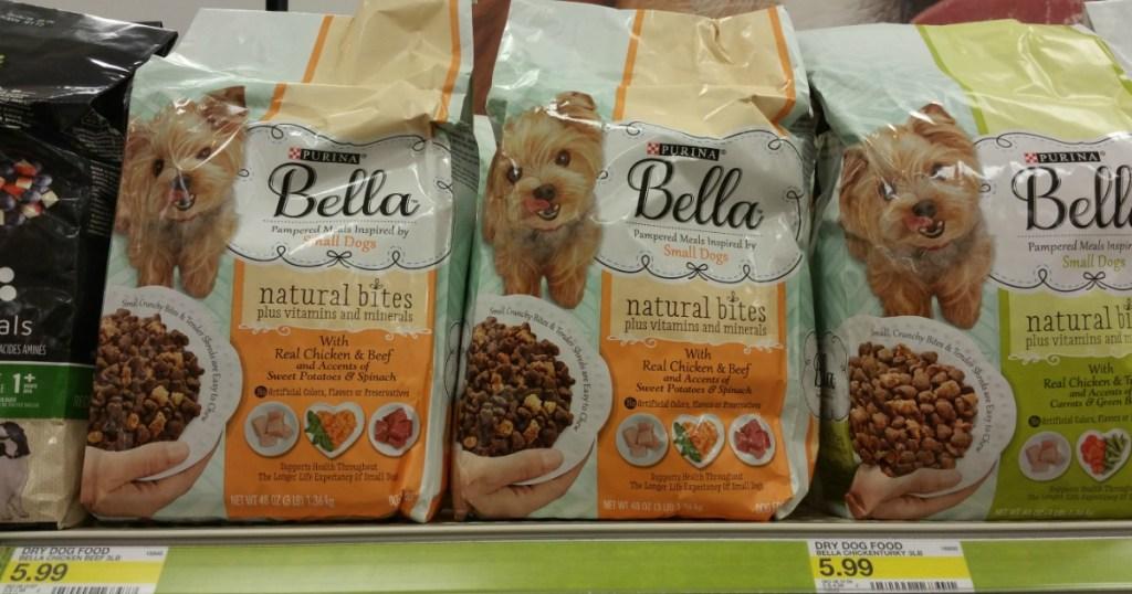 purina-bella-dry-dog-food