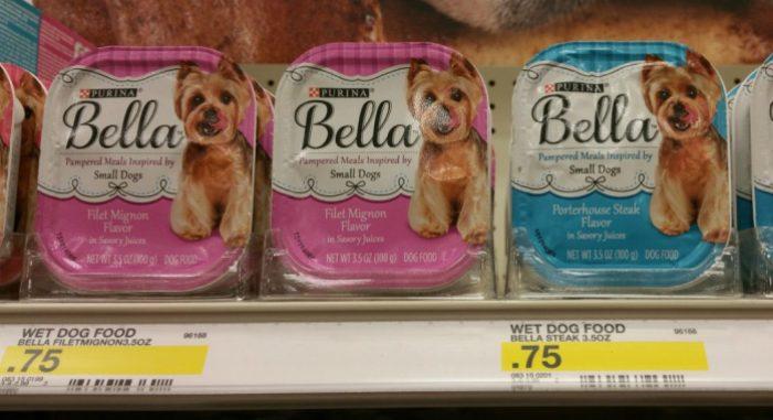 purina-bella-wet-dog-food