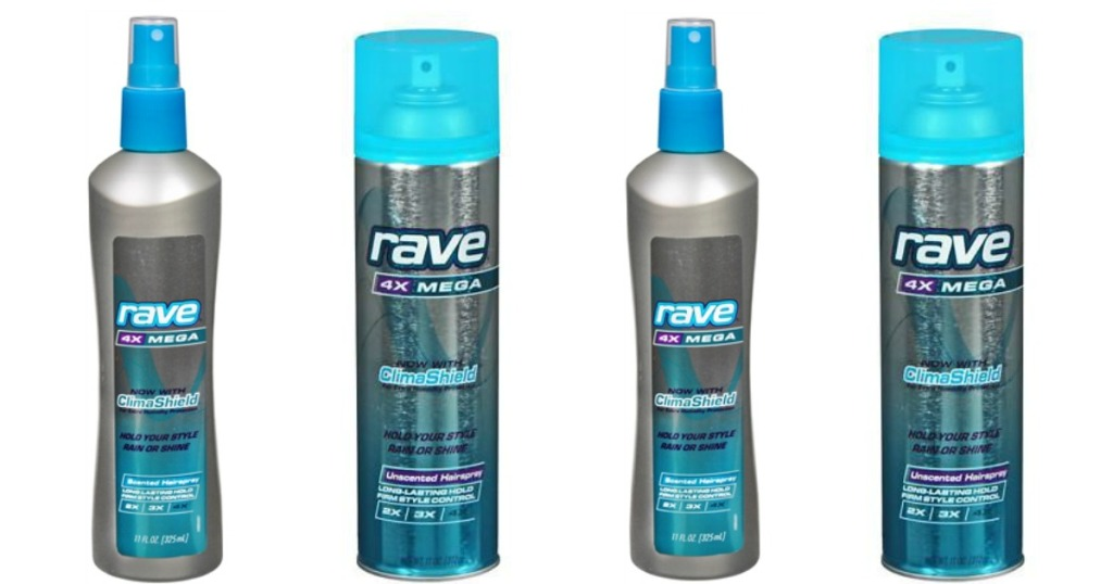 rave-hairspray