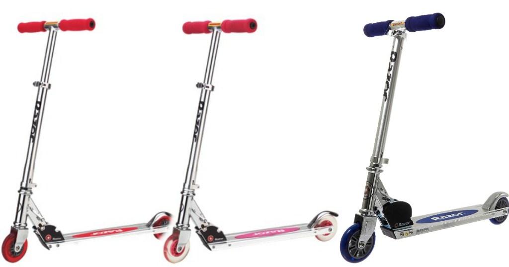 razor-a-kick-scooters