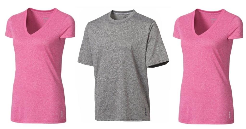 reebok-shirts