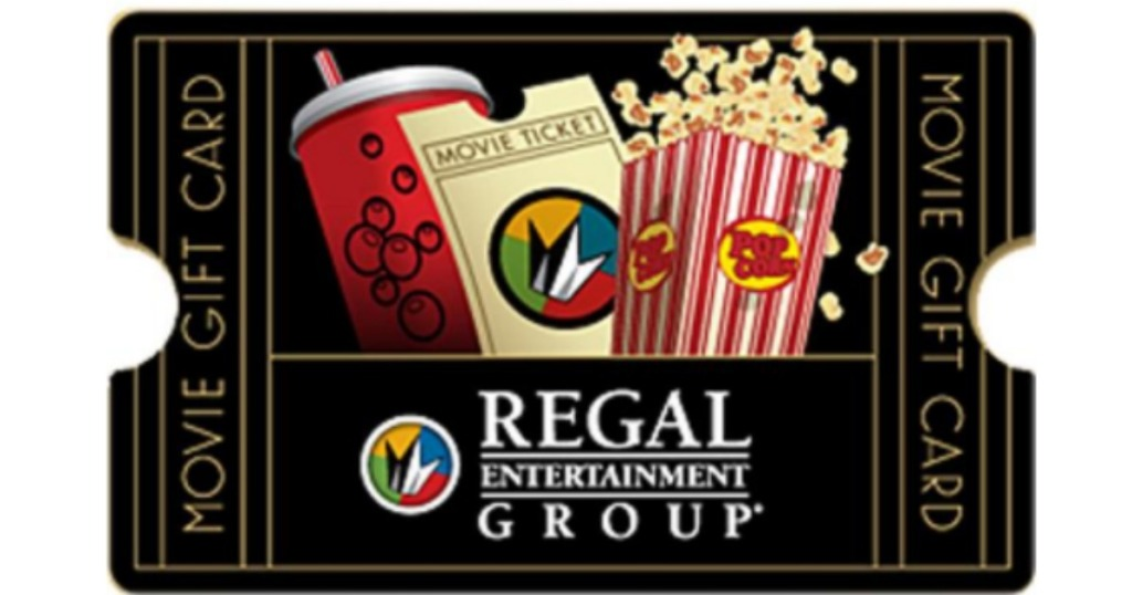 regal-cinemas-gift-card