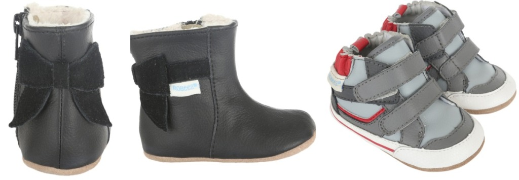robeez-infant-shoes