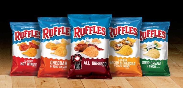 ruffles-r-i-d-g-e-challenge