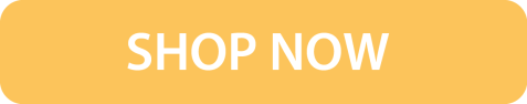 Shop Now Banner