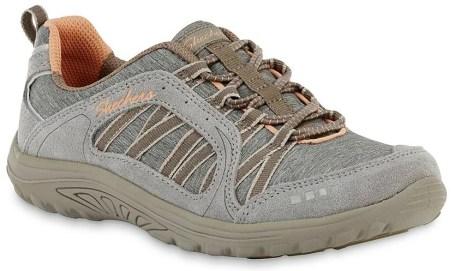 b265e7b5a62f Sears.com  Save BIG on Women s Shoes (Reebok