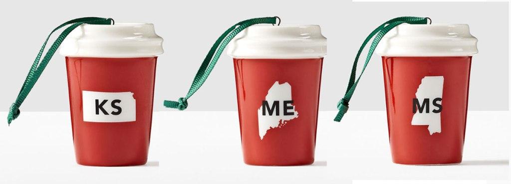 starbucks-cup-ornaments