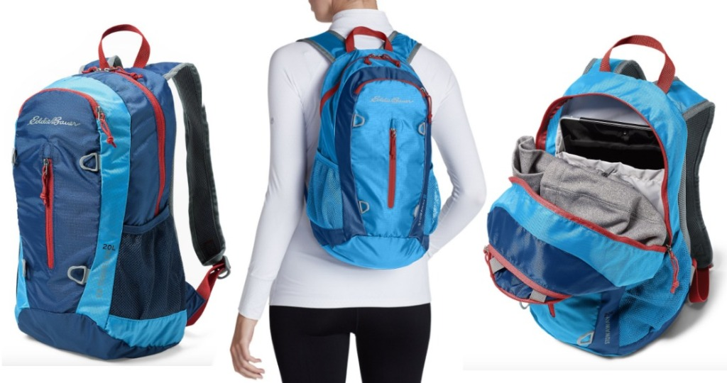 stowaway-daypack