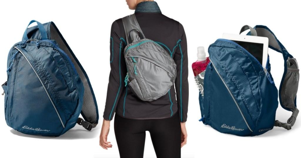 stowaway-sling-bag