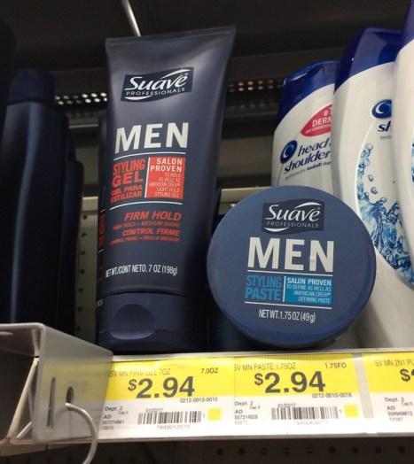 suave-men
