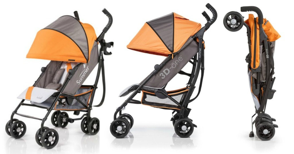 summer-infant-3d-one-convenience-stroller
