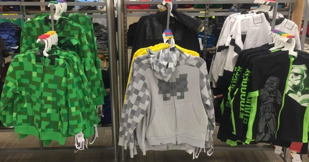 target-boys-hoodies