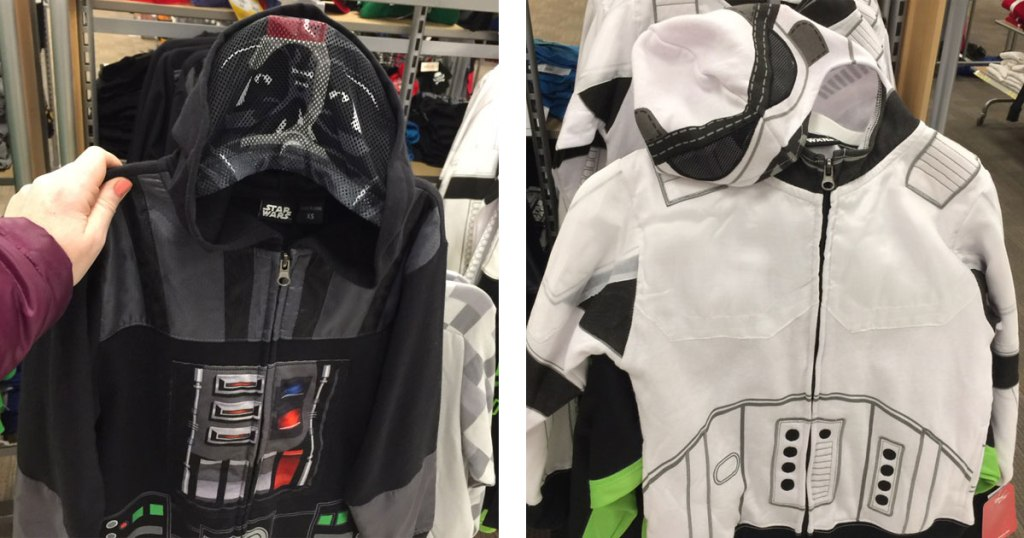 target-star-wars-hoodies