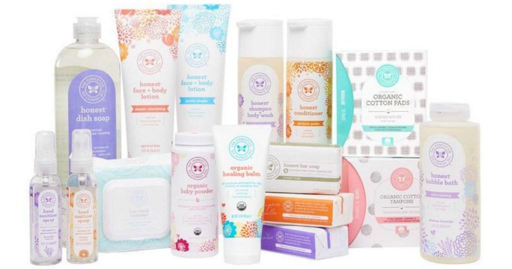 the-honest-company-the-essentials-bundle