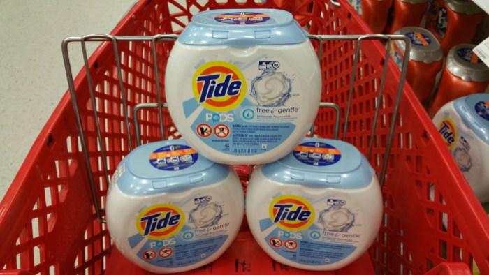 tide-pods-in-cart