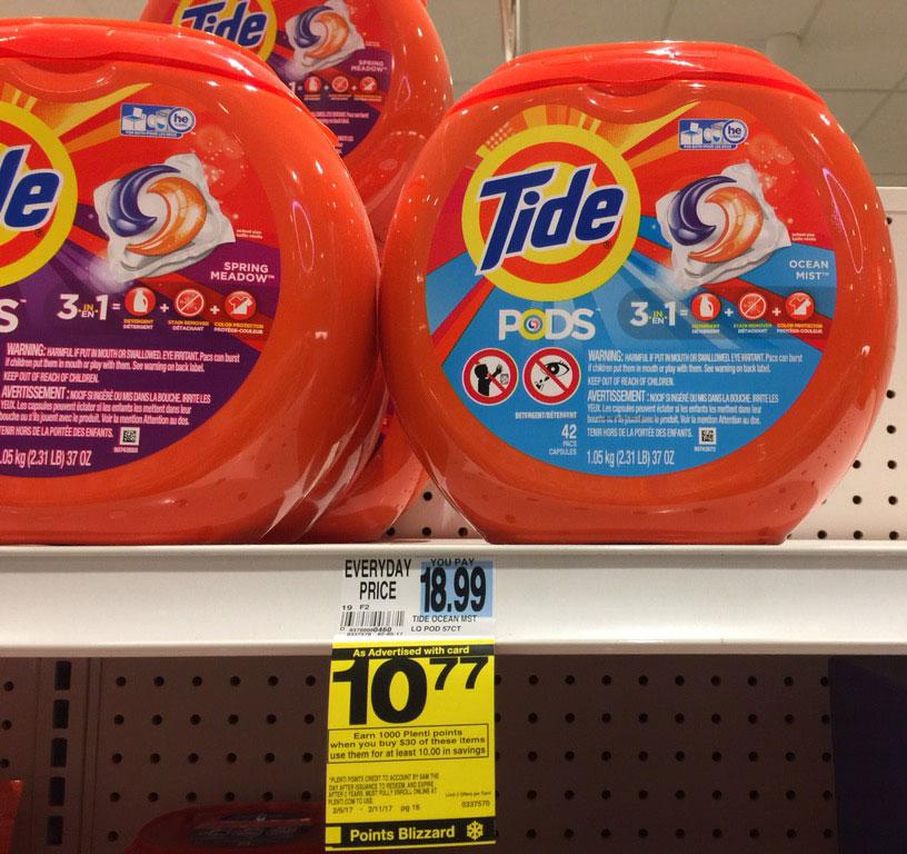 tide-pods-price
