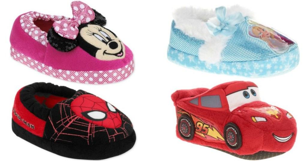 toddler-slippers
