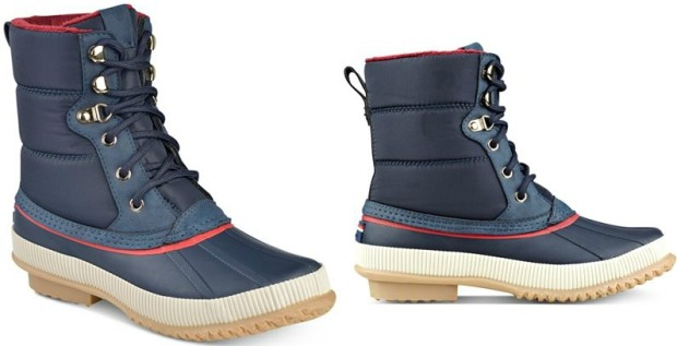 tommy-hilfiger-womens-boots