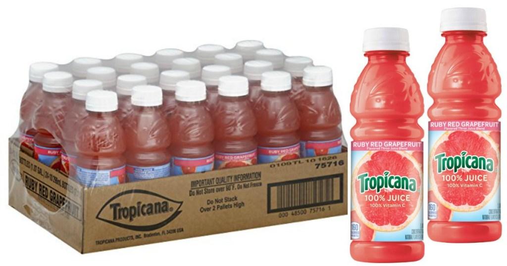 tropicana-juice