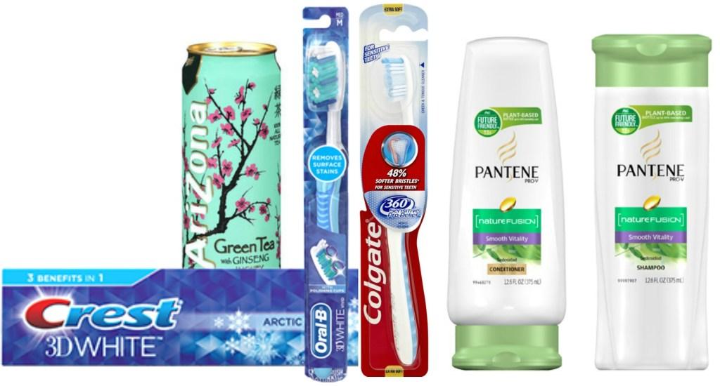 walgreens-shopping-deal-scenario-products