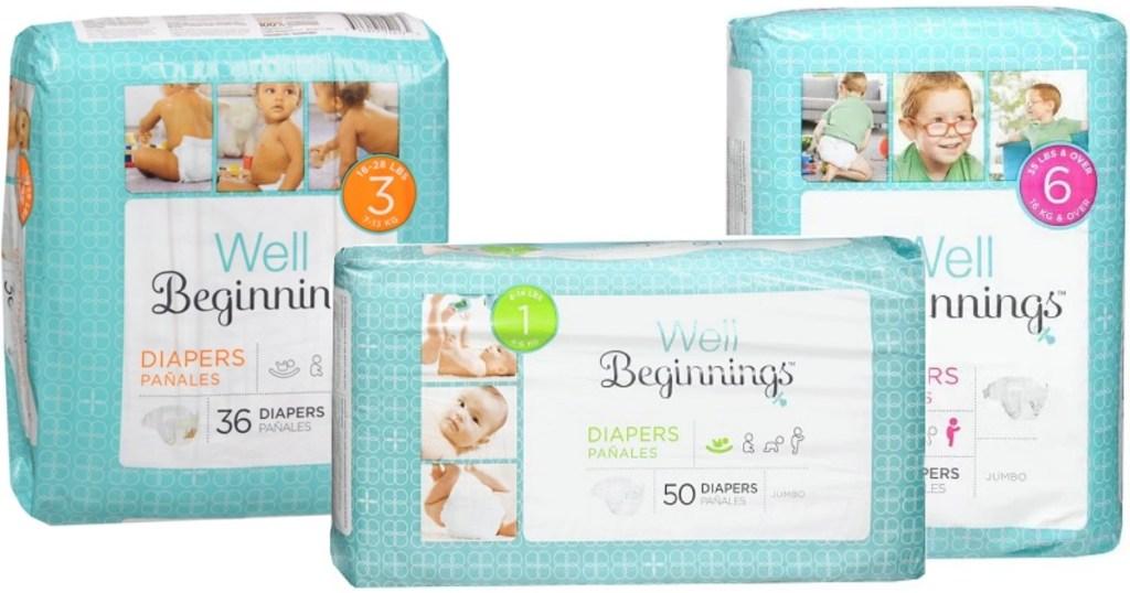 well-beginnings-diapers