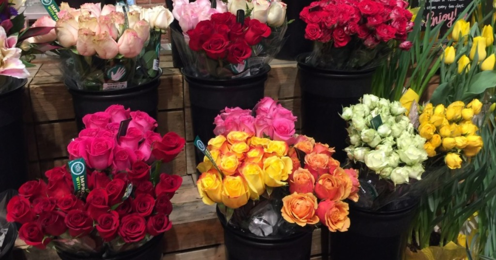 whole-foods-whole-trade-grown-roses
