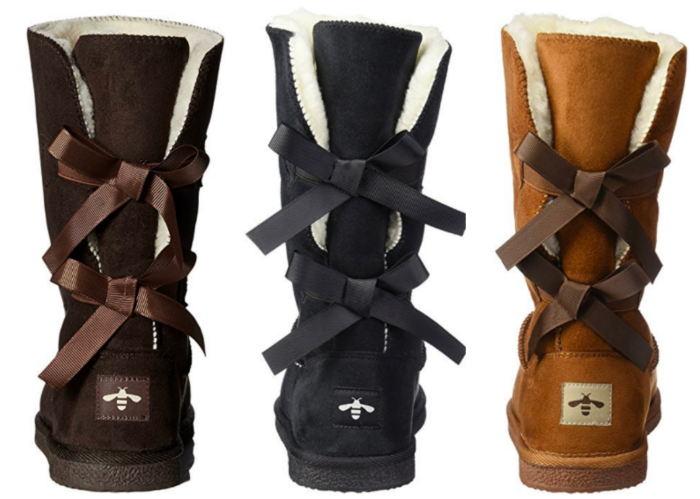 womens-cozy-boots