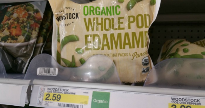 woodstock-organic-edamame