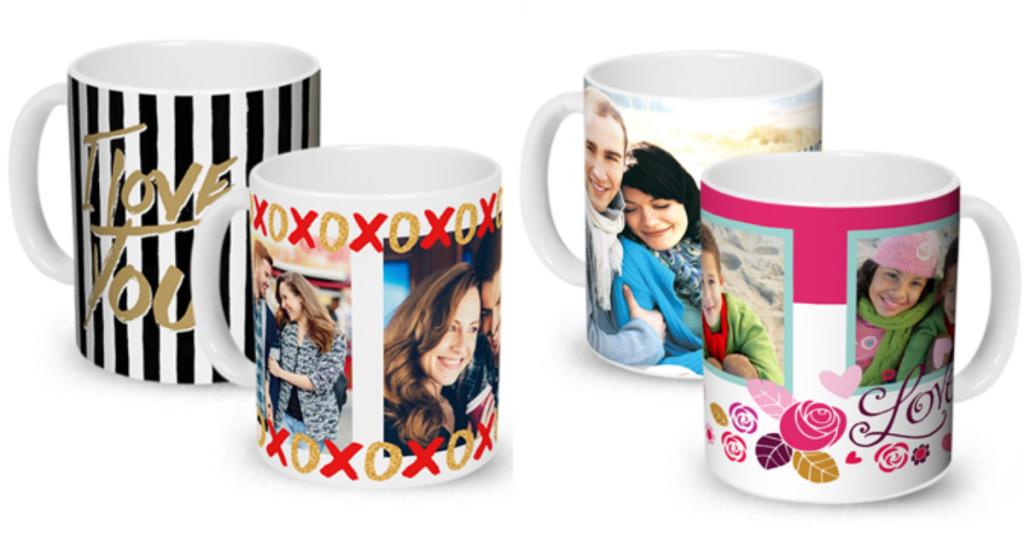 york-photo-mugs-1