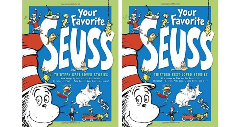 your-favorite-seuss