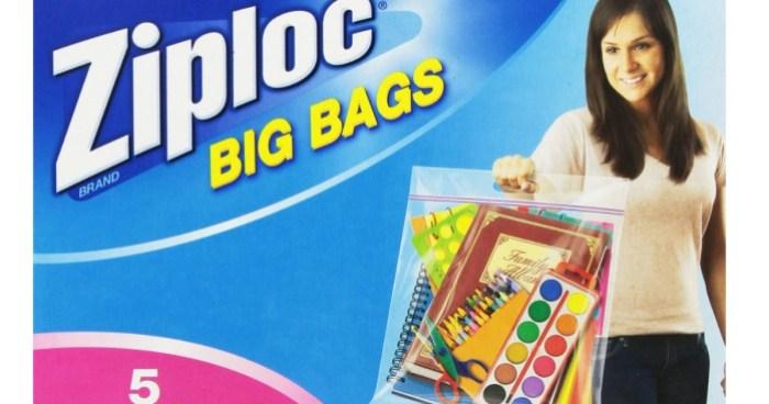 ziploc-big-bags