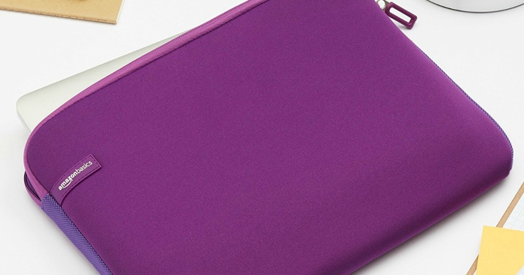 AmazonBasics Laptop cover