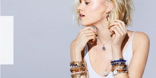 Nordstrom Rack: Alex And Ani Bracelets Only $14.97 (Regularly $32)