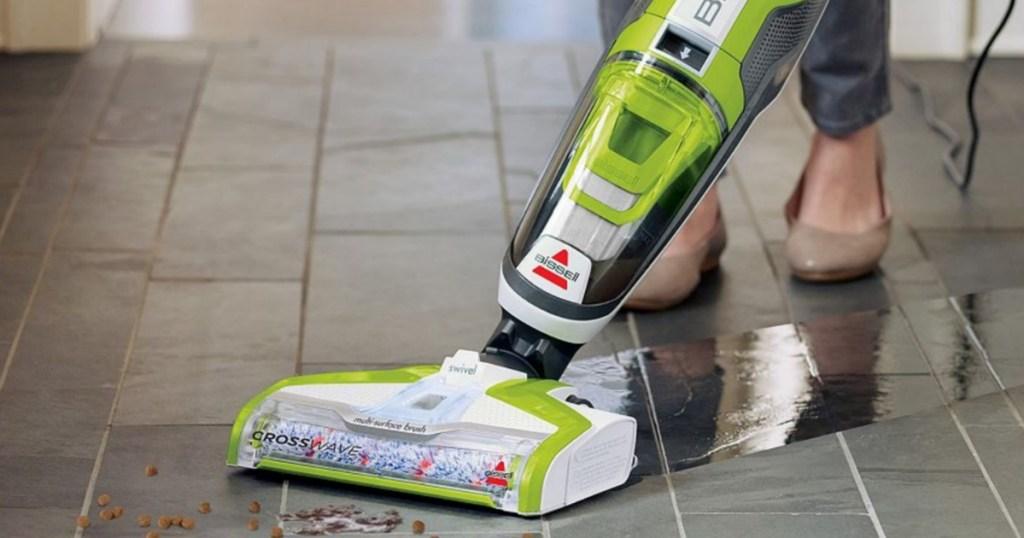 Walmart Carpet Cleaner Solution