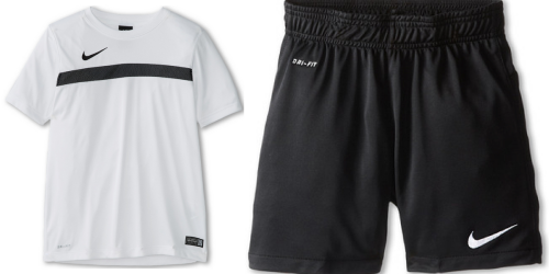 6PM.com: Rare FREE Shipping on ANY SIZE Order = BIG Savings on Nike & More