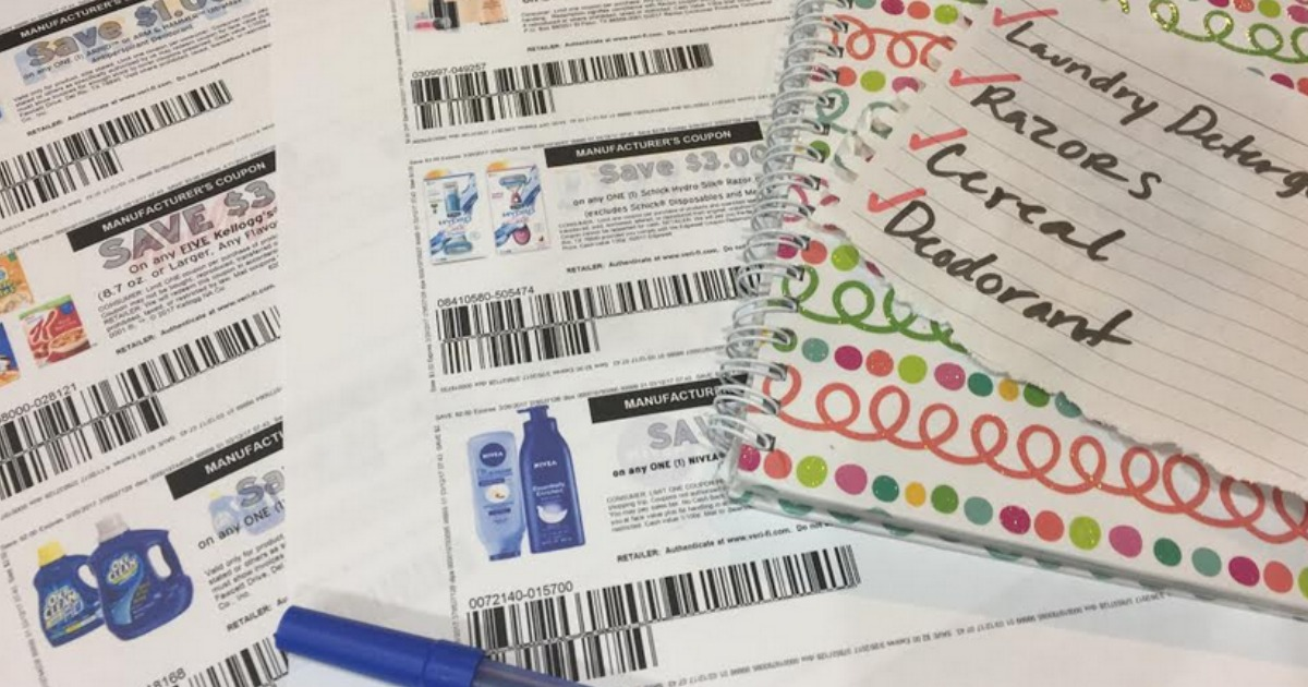 It's just an image of Zany High Value Printable Coupons