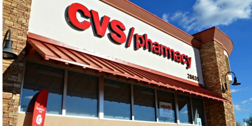 CVS Weekly Ad Scan for the Week of 8/16/20-8/22/20 (We've Circled Our Faves!)