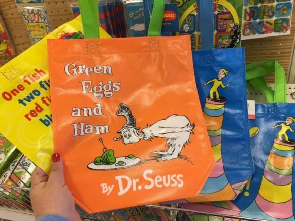 dr-seuss-bags
