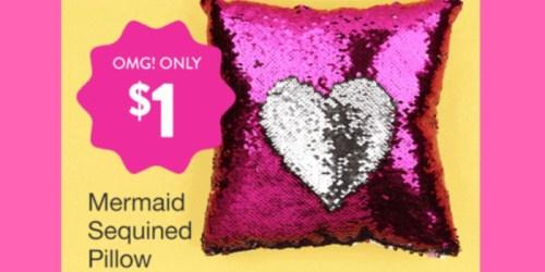 Hollar: Disney Princess Mini Dolls ONLY $4 & More Deals