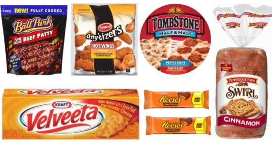 kroger-march-to-savings-instant-win-game