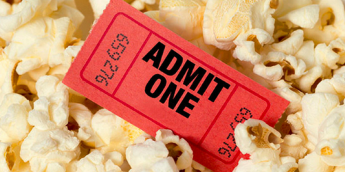 15 Tips to Save BIG at the Movies