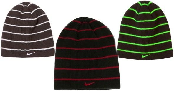 eeb285988aff1 Kohl s  Over 50% Off Select Nike Clothing