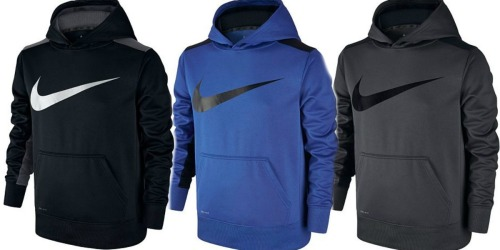 Kohl's: Over 50% Off Select Nike Clothing, Accessories & Shoes